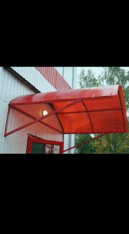 Мелкий ремонт крыша балкон козырьки утепление балкона мягкие кровли