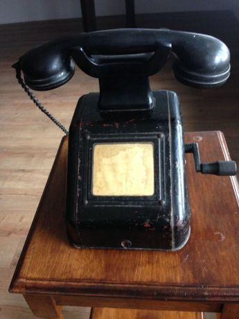 telefon vechi vintage