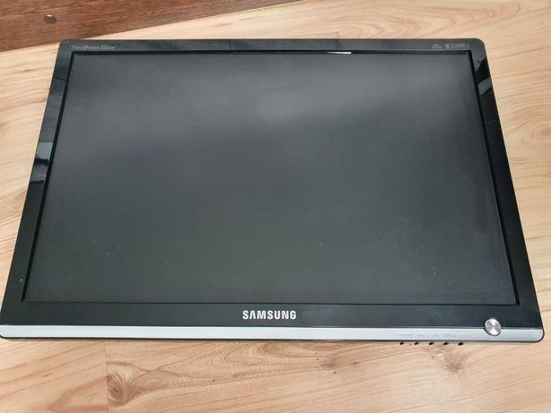 Monitor Samsung negociabil + cadou