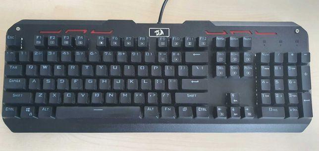 Vand tastatura mecanica Redragon VARUNA K559 RGB