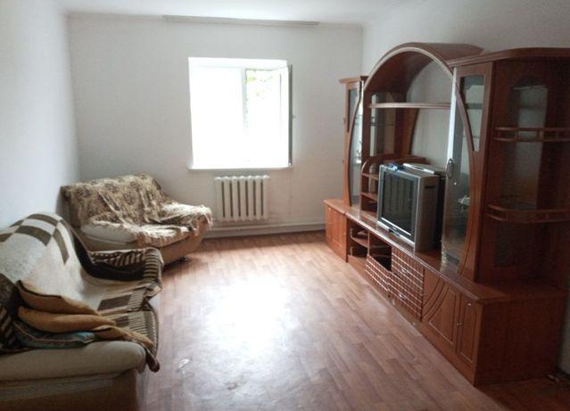 Комната в общежитие 2х комнатная 46/2м Коктал-1