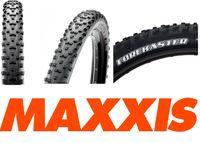 """НОВИ Гума Maxxis FORECASTER 27.5"""" и 29"""" цола гуми колело ( велосипед )"""