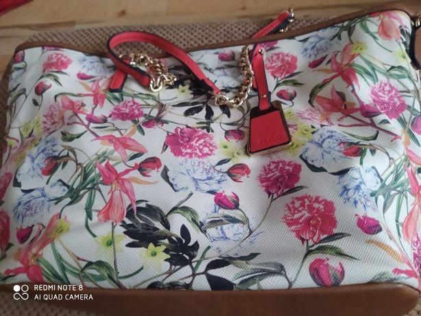 Продам Две женские сумочки