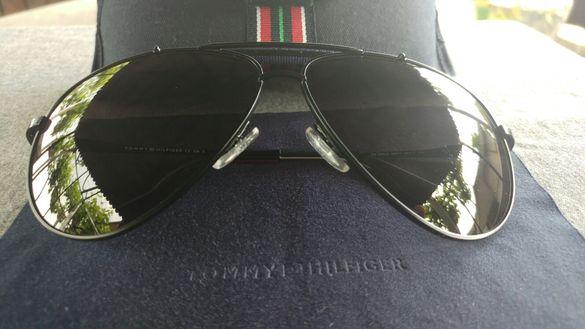 Слънчеви очила-Оригинални!