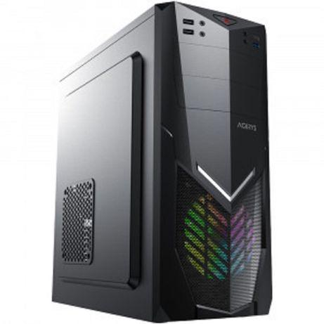 Pc Gaming I7 6700 CU GTX 1650 de 4 gb ddr6 , 16 gb ram , ssd m.2