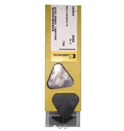 Placute amovibile TTM09 - TTM60 CFR