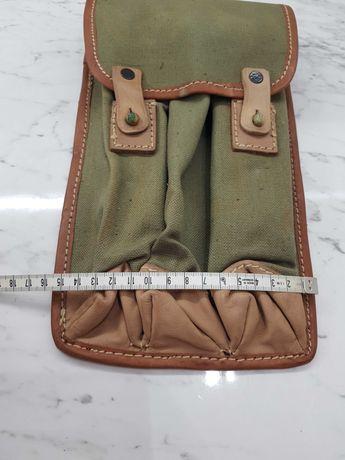 Военни чанти сумки