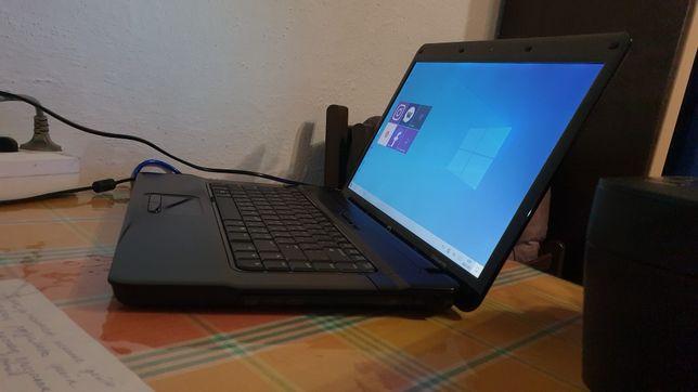 Core HP 101 990 тг.