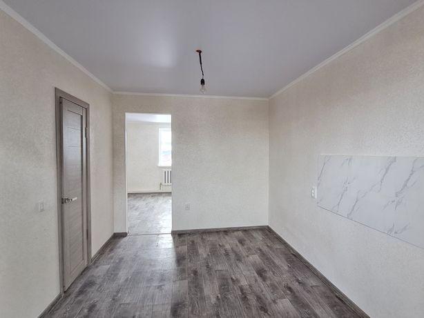Продам однокомнатную квартиру!