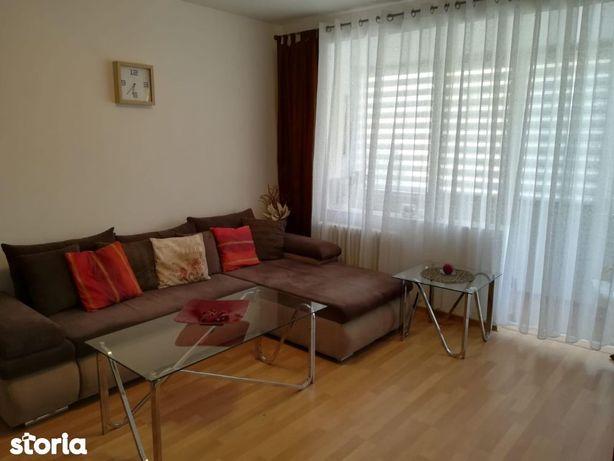 Apartament 2 Camere Calea Victoriei - Sala Palatului / 8 minute metrou
