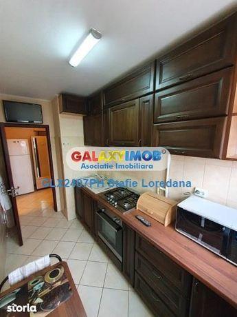 Vanzare apartament 2 camere,Ultracentral, Ploiesti