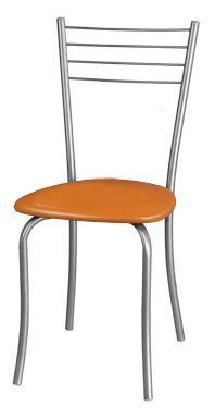 Кухонные стулья из России.