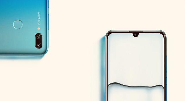 Display Sticla Huawei P8 P9 P10 P20 P30 P40 Mate 20 10 Lite Y5 Y6 5T