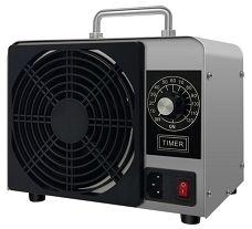AIR Ozon generator pentru suprafete ( 150mp)