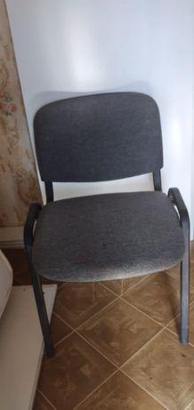Продается стулья бу в хорошем сост