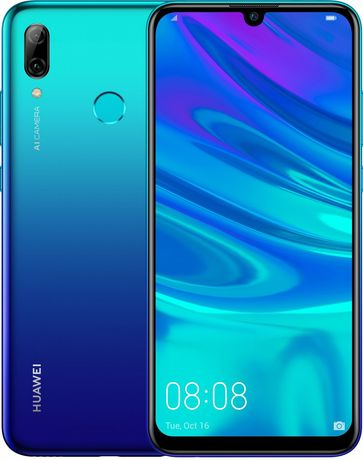 Продам Huawei P smart 2019