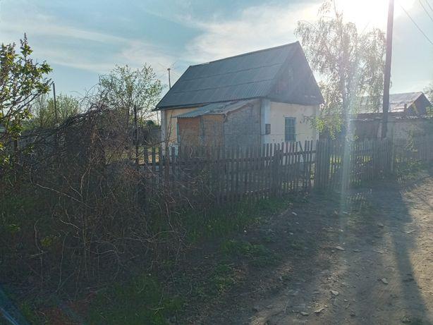 Дача Бабровка Остановка Теремок 2864