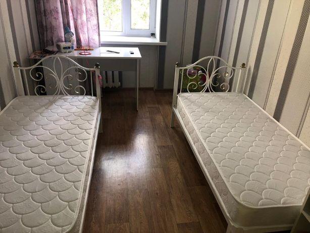 Кованные кровати, диваны, стулья, столы, лавки и т.д.
