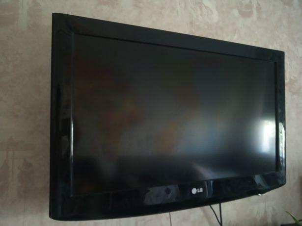 Телевизор LG диагональ 84
