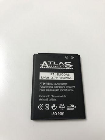 Acumulator Samsung B150AE, Galaxy Core i8260,  i8262