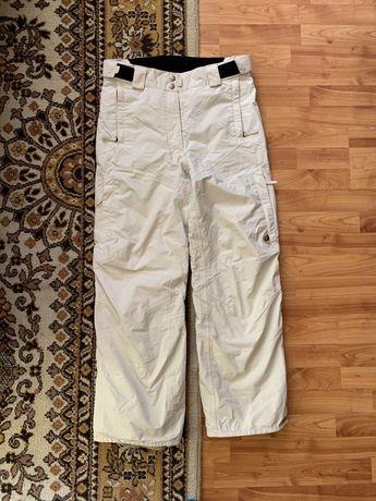 Pantaloni ski Ziener 42 L