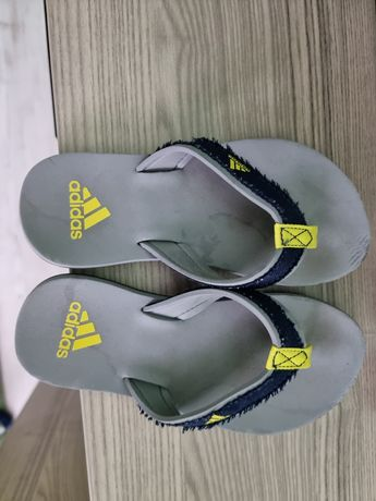 Детски джапанки adidas адидас