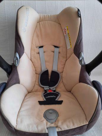 Детско столче за кола Maxi-cosi