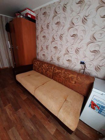 Продам диван производства России
