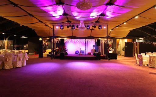 DJ Evenimente Satu-Mare Nuntă   Botez   Cununie   Majorat   Petrecere