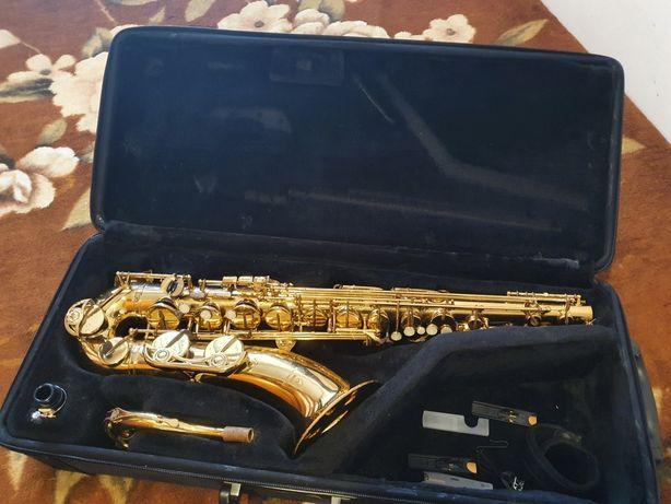Yamaha YTS 275, Saxofon Tenor