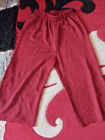 Женские брюки килоты