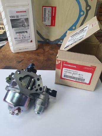 Carburator Gx 390 / Gx 270 / Gxr 120