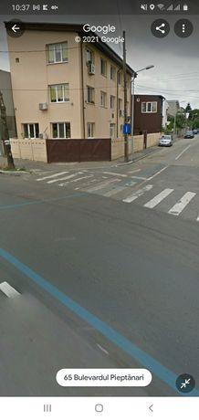 Vand garsoniera zona metrou Eroii Revolutiiei 86100