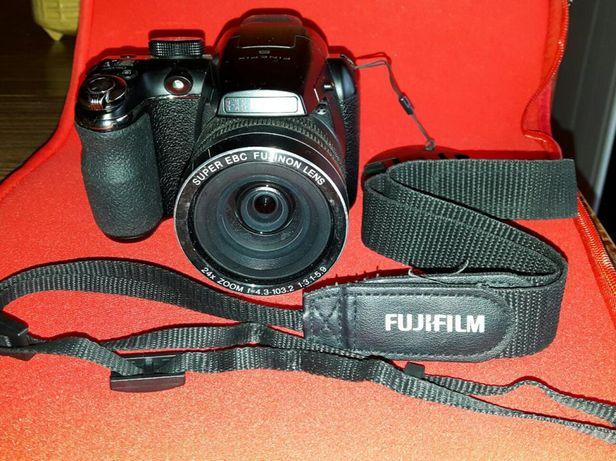 Camera foto Fujifilm S4200