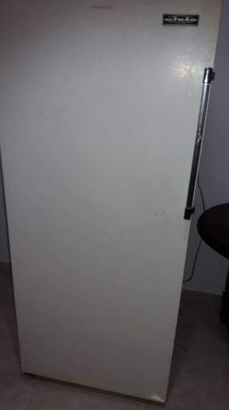 Хладилник ЗИЛ