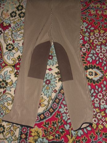 pantaloni pt calarie