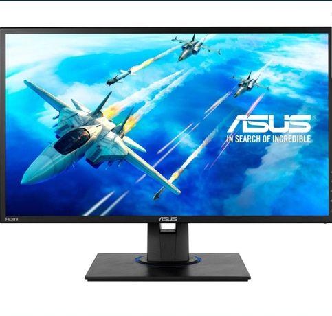 Monitor Led Asus 2020