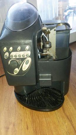 Продавам кафе машини гр. Варна - image 2