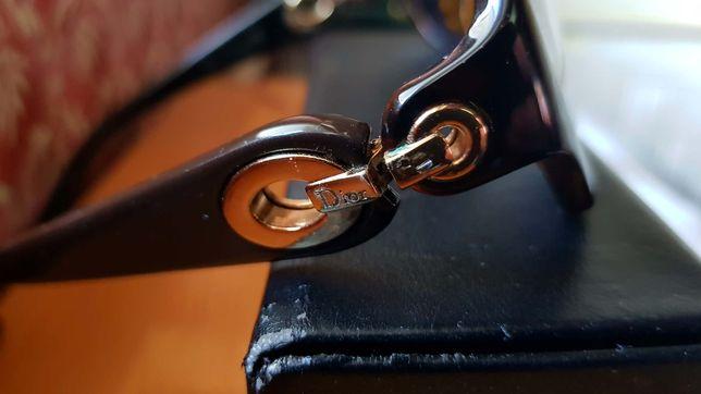Ochelari Cristian Dior Femei original 300 ron