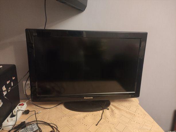 TV телевизор Panasonic