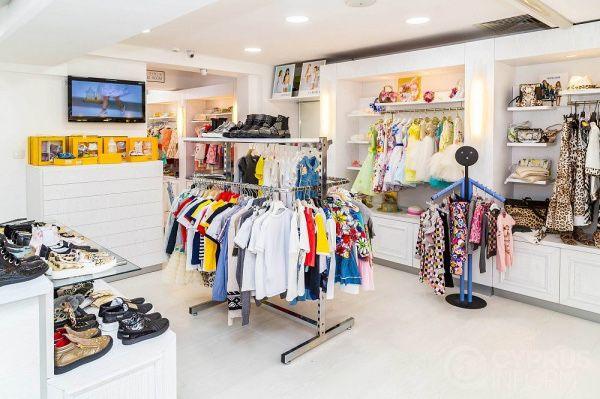 Бизнес. Детская одежда ,плюс контакты ПРЯМЫХ поставщиков из Турции