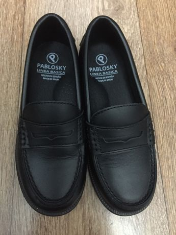 Школьная форма, обувь для мальчиков