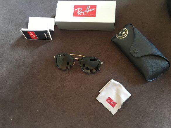 Ray Ban Слънчеви Очила