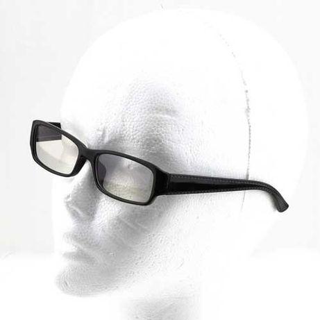 Очки для компьютера антибликовые