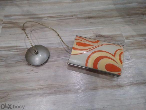 Висяща Лампа за кухня