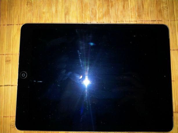 Apple Ipad Air 1 (128gb), р-он Орбиты,ул.Навои Биржана.