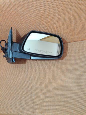 Продавам огледала Jeep Grand Cherokee 2005/2011г