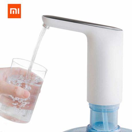 Xiaomi Xiaolang Water Pump Автоматический Насос для Воды с Тестером