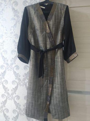 Турецкая платье..