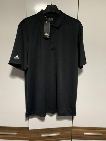Tricou Adidas Golf barbatesc marimea XL